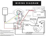 Winch Controller Wiring Diagram Warn atv Winch Wiring Blog Wiring Diagram