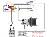 Winch Remote Control Wiring Diagram Superwinch solenoid Wiring Diagram 2 Wiring Diagram