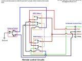 Winch Remote Control Wiring Diagram Warn Switch Wiring Diagram Wiring Diagram Name