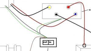 Winch Remote Control Wiring Diagram Winch Switch Wiring Diagram Wiring Diagram Database