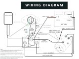Winch solenoid Wiring Diagram 4 Post Winch solenoid Wiring Diagram Amazing Warn Ideas Electrical