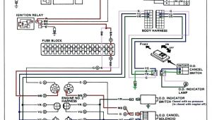 Winch solenoid Wiring Diagram Warn Winch Wire Harness Controller Wiring Kit Diagram Engine Ace