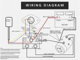 Winch Wiring Diagram Winch Relay Wiring Diagram Schema Wiring Diagram
