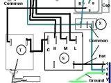 Window Type Aircon Wiring Diagram 220 Volt Air Conditioner Compressor Wiring Diagram Wiring Diagram