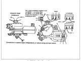 Windshield Wiper Motor Wiring Diagram 1986 Gmc Wiper Wiring Wiring Diagram Blog
