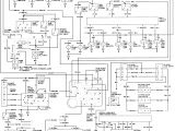 Windshield Wiper Motor Wiring Diagram Denso Wiper Motor Wiring Diagram Wiring Diagrams Options