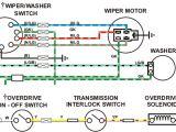 Windshield Wiper Motor Wiring Diagram Windshield Wiper Switch Wiring Diagram Wiring Diagram Review