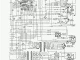 Winnebago Motorhome Wiring Diagram 1986 Winnebago Wiring Diagram Wiring Diagram Autovehicle