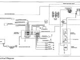 Winnebago Motorhome Wiring Diagram southwind Rv Electrical Wiring Diagram Wiring Diagram Show
