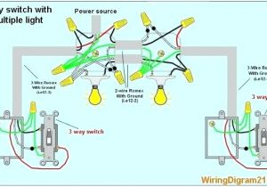 Wire Diagram 3 Way Switch Electrical Wiring 12 3 Schematics Electrical Schematic Wiring Diagram