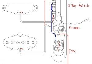 Wire Diagram 3 Way Switch Way Switch Wiring Telecaster Diagram Stewmac 3 Circuit Diagrams