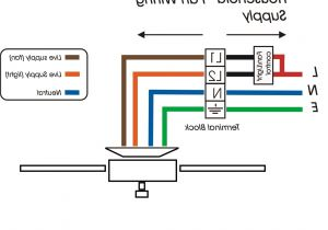 Wire Diagram 3 Way Switch Wiring Diagram for Headlight Switch Fresh How to Wire A Light Switch