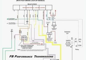Wire Diagram for Car Stereo Light Switch Wiring Diagram Inspirational Diagram Website Light Rx