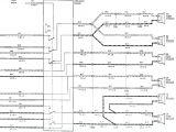 Wire Diagram for Car Stereo Lincoln Mark Viii Stereo Wiring Diagram Wiring Diagram Article