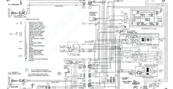 Wire Diagram for Car Stereo Wiring Diagram for A Pioneer Deh P4900ib Moreover Pioneer Car Stereo