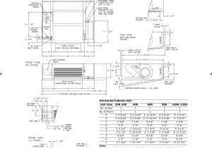 Wire Diagram for Honeywell thermostat Honeywell T87n1000 Wiring Diagram Wiring Diagram Centre