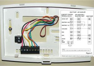 Wire Diagram for Honeywell thermostat Luxpro Wiring Diagram Heat Wiring Diagrams Konsult