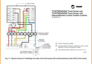 Wire Diagram for Honeywell thermostat Traeger thermostat Schematic Wiring Diagram Centre