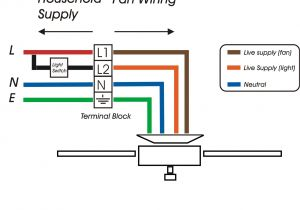 Wire Diagram for Light Switch 4 Way Wiring Diagram Fresh Light Switch Wiring 1 Way Professional