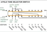 Wire Diagram for Light Switch 51 Elegant Light Switch Wiring Diagram Pics Wiring Diagram