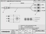 Wire Diagram for Light Switch Two Position Switch Wiring Diagram 2 Light Switch Wiring Diagram New
