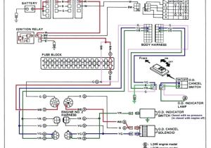Wire Diagram for Light Switch Wiring A Photocell Switch Diagram Luxury Photocell Switch Wiring