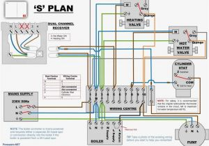 Wire Diagram for thermostat 20 Beautiful Gas Heating Concept Vendomemag Com