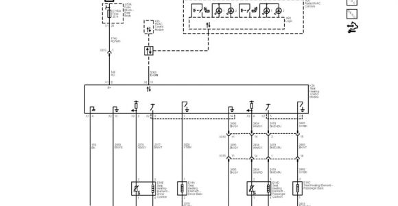 Wire Diagram for thermostat Goodman Furnace Wiring Diagram for thermostat Wiring Diagram Center