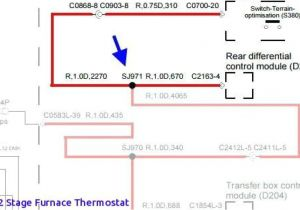 Wire Diagram for thermostat Nest T Stat Wiring Diagram or thermostat Wiring Diagram