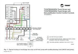 Wire Diagram for thermostat Outdoor Heat Pump Wiring Diagram Bestsurvivalknifereviewss Com