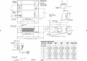 Wire Diagram for thermostat White Rodgers thermostat 1f56 Wiring Diagram Wiring Diagram Database