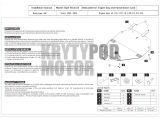 Wire Diagram for Trailer Mazda 3 Trailer Wiring Diagram Blog Wiring Diagram