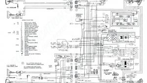 Wire Diagram ford Starter solenoid Relay Switch Wire Diagram for Wiring Diagram Mega