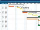 Wire Diagram software Block Diagram Creator Block Flow Diagram Creator Elegant Impressive