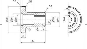 Wire Diagram Symbols Hvac Wiring Diagram Symbols Wiring Diagram Database