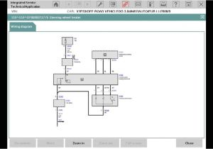 Wire Diagrams for Cars Wiring Diagram Function Of Bmw Icom isid software