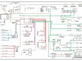 Wire Harness Diagram 1977 Mgb Wire Harness Diagrams Wiring Diagram Db