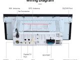 Wire Harness Diagram 2001 Bmw X5 Stereo Wiring Harness Diagram Wiring Diagram Operations
