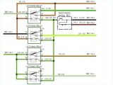 Wire Harness Diagram Gooseneck Wiring Harness Diagram Wiring Diagram Center