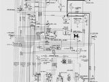Wire Harness Diagram Warrior 350 Wiring Harness Wiring Diagrams