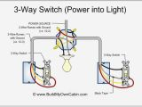 Wire Three Way Switch Diagram Electric Wire Diagram 3 Wiring Diagram Page