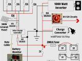 Wireing Diagram Control Wiring Diagram Wiring Diagrams