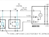 Wireing Diagrams Square D Lighting Contactor Class 9 Wiring Diagram and Lighting