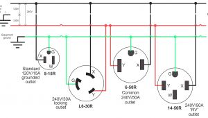 Wiring 220 Stove Outlet Diagram 4 Blade 220 Vac Wiring Diagram Manual E Book