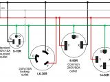 Wiring 220v Outlet Diagram 220 3 Phase Receptacle Wiring Wiring Diagrams for