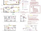 Wiring 220v Outlet Diagram Ac Wiring 220 Volt Switch Wiring Diagram Center