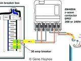 Wiring 220v Outlet Diagram Breaker Box Hot Tub Wiring to Diagram for Amp 220 Volt Voier Co