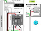 Wiring 220v Outlet Diagram Uk 220v Plug Diagram Wiring Diagram
