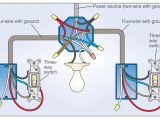 Wiring A 3 Way Switch Diagram Wiring Diagram for Lights Does This Look Right Second Wiring