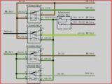 Wiring A Alternator Diagram 1970 Chevy Truck Wiring Diagram Ecourbano Server Info